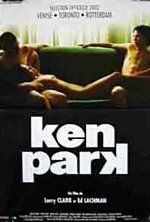 ken park stream deutsch