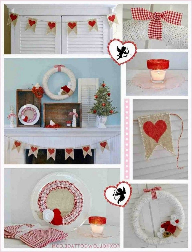 42 Beautiful Craft Wall Decoration Ideas That Will Make Your Home