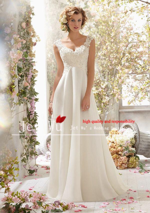 da493d193d sposamore confeccionana el vestido de novia a tu medida