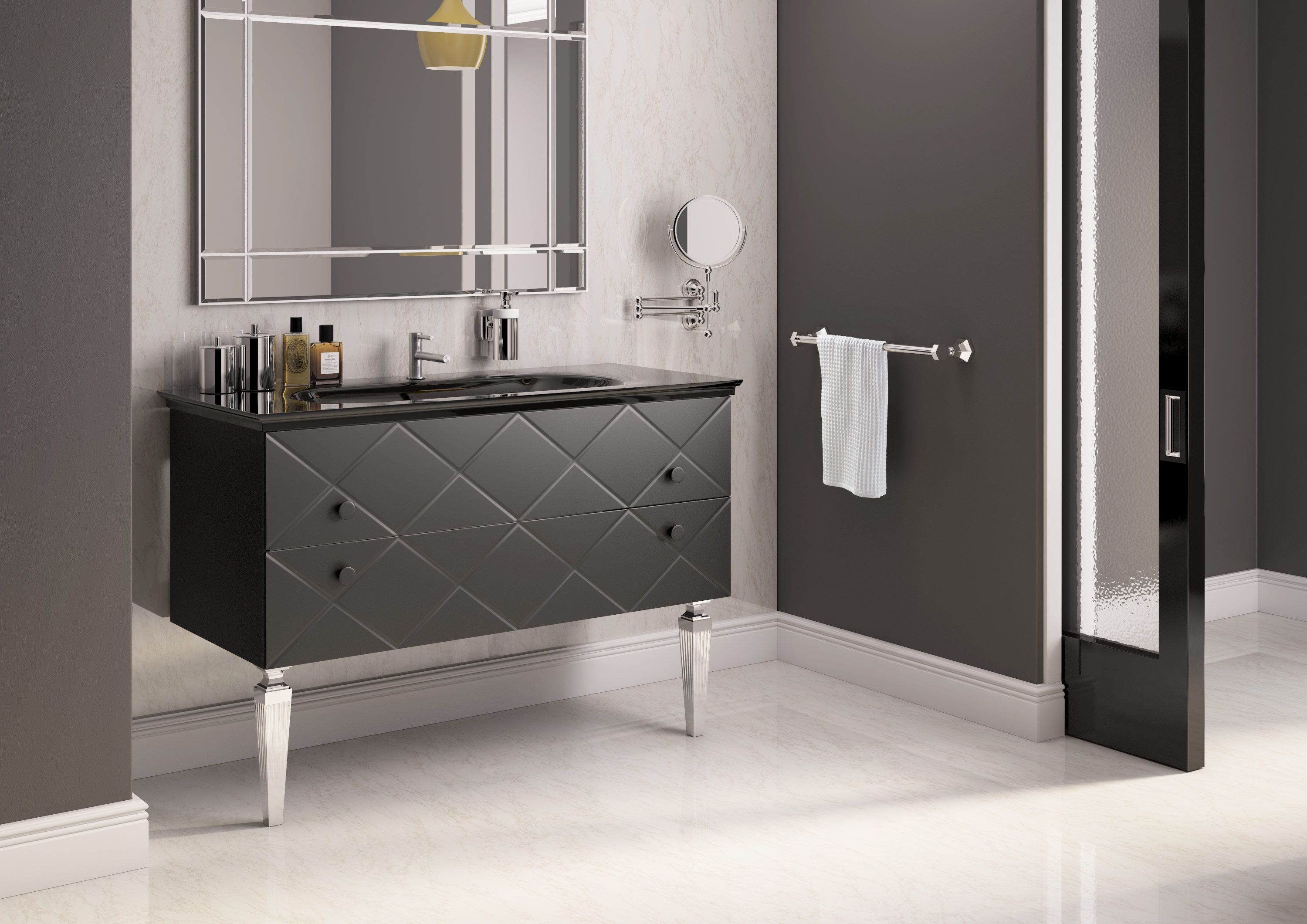 Decor Unit Cphart Bathroomideas Bathroom Furniture Bathroom Accessories Luxury Bathroom Decor