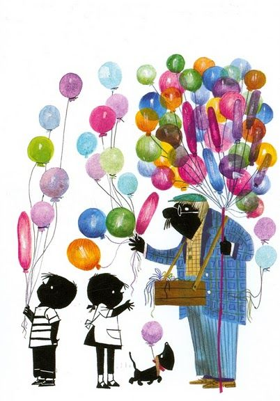 B৲( °৺° )৴K Jip en Janneke | Boekillustraties, Kind tekening ...