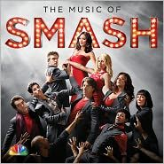 """NBC's musical-within-a-musical TV series Smash was often called """"Glee for grown-ups,"""" and while the comparison rang true in many ways, Smash made a name for itself with mostly original songs instead of borderline-kitschy versions of established hits. Having the cast members perform songs about their lives outside of Bombshell, the Marilyn Monroe musical that they're trying to get off the ground -- as well as songs from that show -- means double the opportunity for different kinds of songs."""