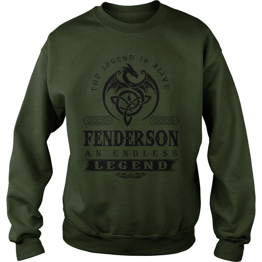 FENDERSON An Endless Legend #gift #ideas #Popular #Everything #Videos #Shop #Animals #pets #Architecture #Art #Cars #motorcycles #Celebrities #DIY #crafts #Design #Education #Entertainment #Food #drink #Gardening #Geek #Hair #beauty #Health #fitness #History #Holidays #events #Home decor #Humor #Illustrations #posters #Kids #parenting #Men #Outdoors #Photography #Products #Quotes #Science #nature #Sports #Tattoos #Technology #Travel #Weddings #Women