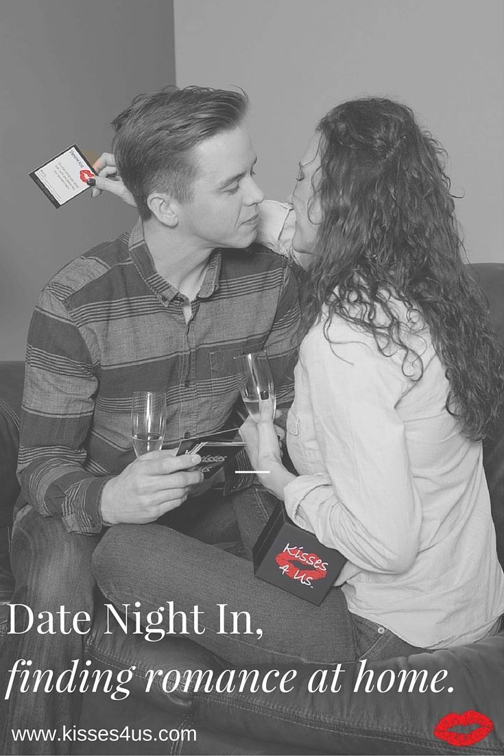 Amazing facts about romantic dates