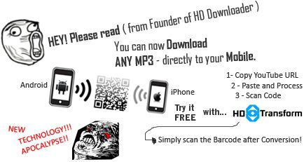 convert youtube to mp3 ringtone hd scan mp3 to mobile