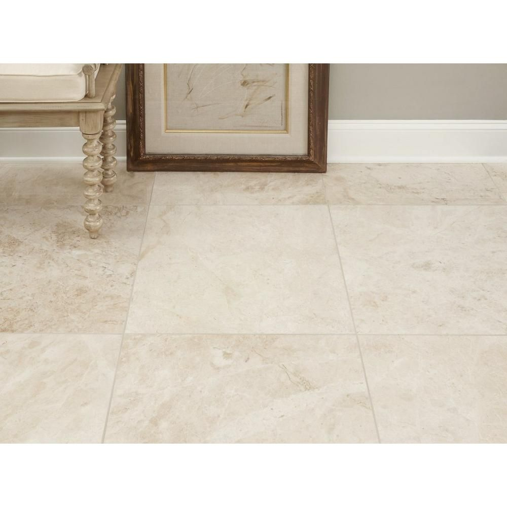 Fantasy Beige Marble Tile Floor Decor Beige Marble Tile Beige Tile Floor Beige Marble