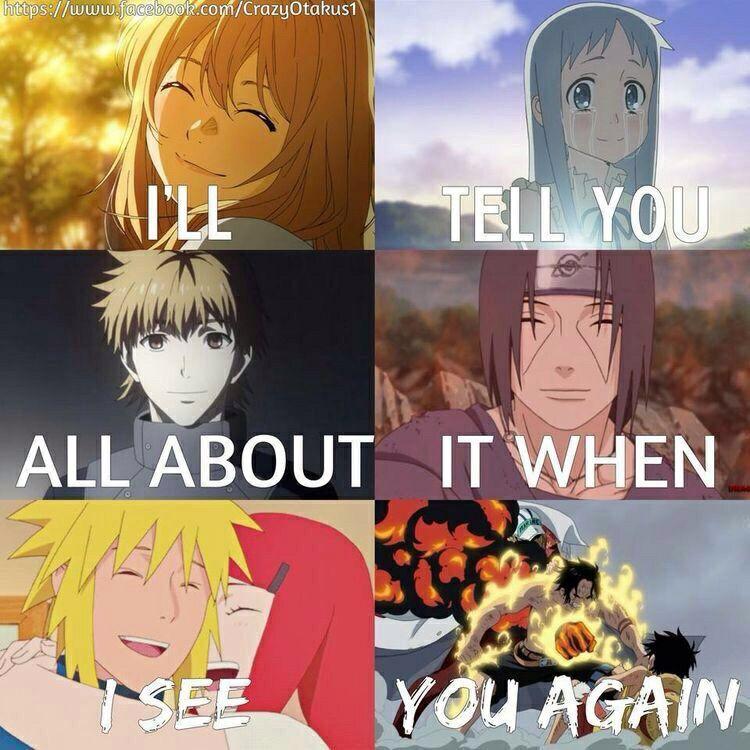 Naruto Boyfriend Scenarios And One~Shots [Discontinued] - Slight