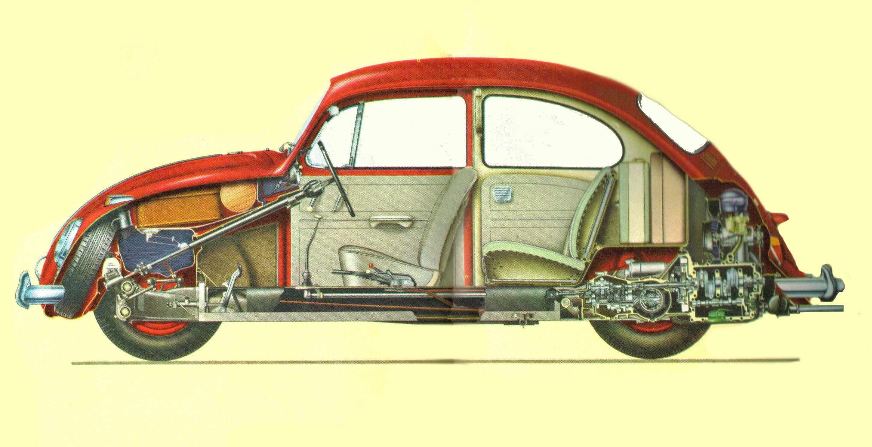price vw title sale living volkswagen vehicles carsedan for sport qatar beetle