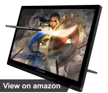 Pin by 10 Hot Deals on Best Drawing Tablets 2018 Drawing