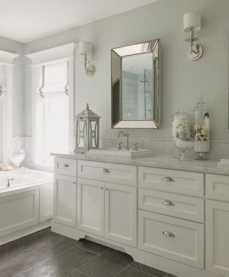 Pin By Jessica Kabetso On Bathrooms Remodel In 2018