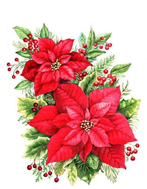 Bild Einbinden Weihnachten Illustration