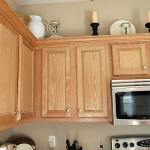 Pictures Of Kitchen Cabinets With Hardware  Http Mesmerizing Knobs For Kitchen Cabinets Review