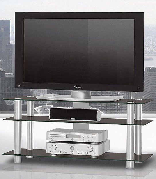 SPECTRAL TV-Rack »just-racks TV1203«, Breite 120 cm Jetzt bestellen