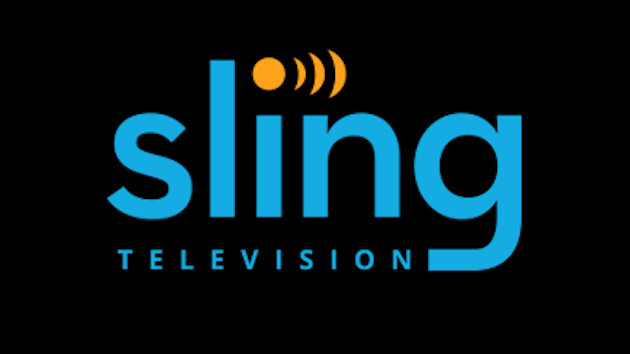 Home Sling Blog Sling tv, tv, Smart tv