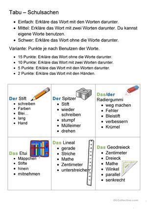Fine Was In Der Welt Ist Mit Dieser Karte Arbeitsblatt Falsch Image ...