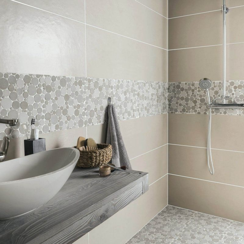 20 Carrelage Imitation Bois Salle De Bain Lapeyre 2018 Trendy Bathroom Modern Steam Showers Bathroom
