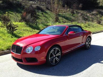 piniseecars on dream cars and supercars | bentley convertible