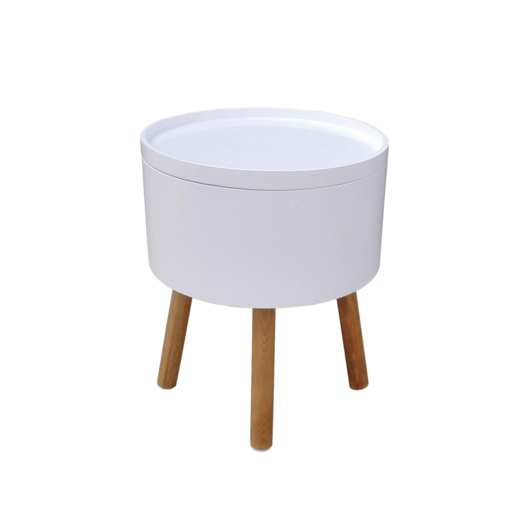 panier a linge alinea coupe glace en aluminium petit modle with panier a linge alinea panier a. Black Bedroom Furniture Sets. Home Design Ideas