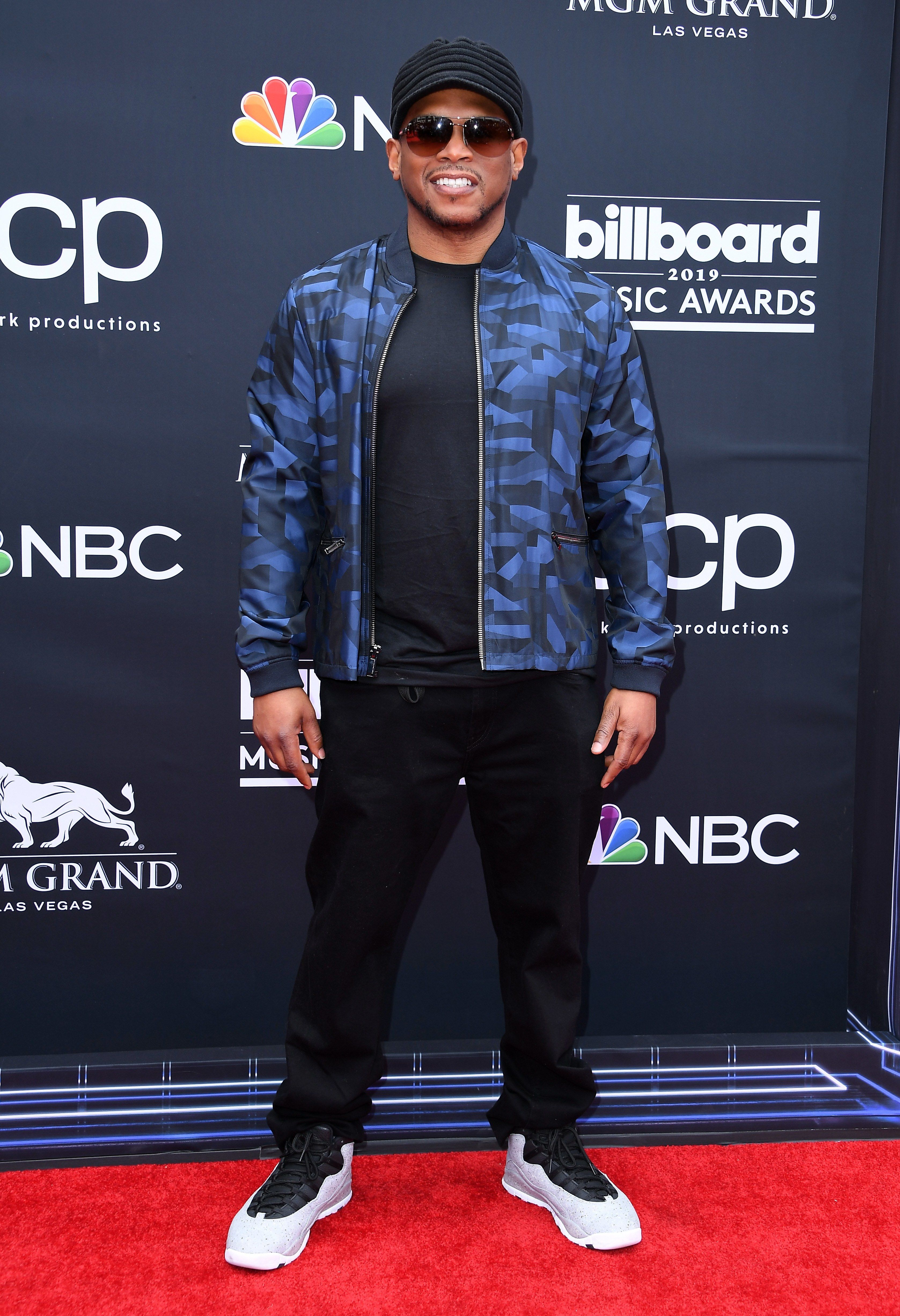 Billboard Music Awards 2019 Fashion Live From The Red Carpet In