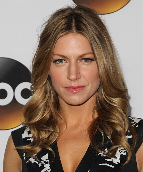 jes macallan married