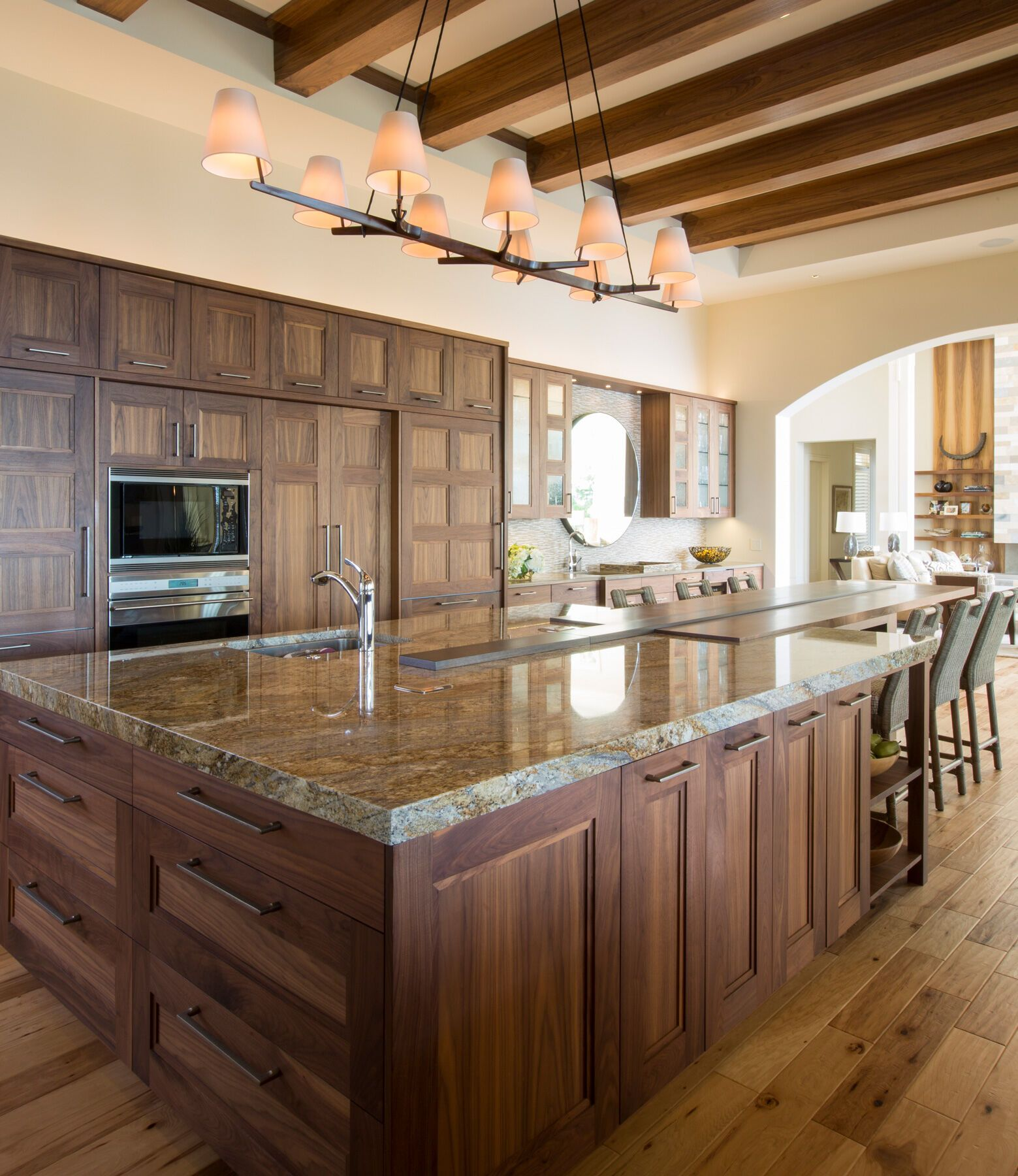Best Value American Made Kitchen Cabinets Crafted With Care For