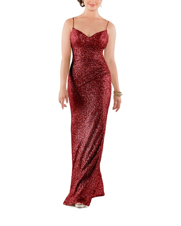 Sorella vita modern metallic style current fashion trends