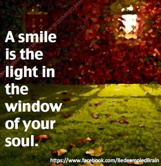 smile quote smile bareyoursoul inspire couturesmile