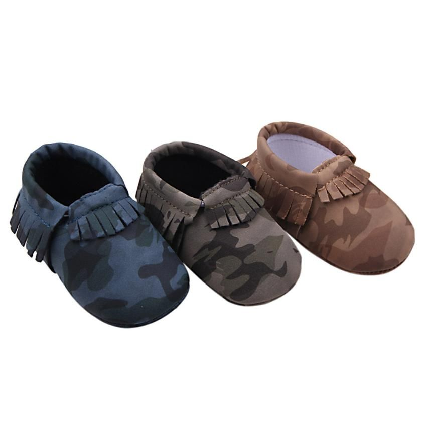 b0afe6987ff0 new 2017 baby boys shoes kids first walkers leather baby boys shoes newborn  shoe size cheap