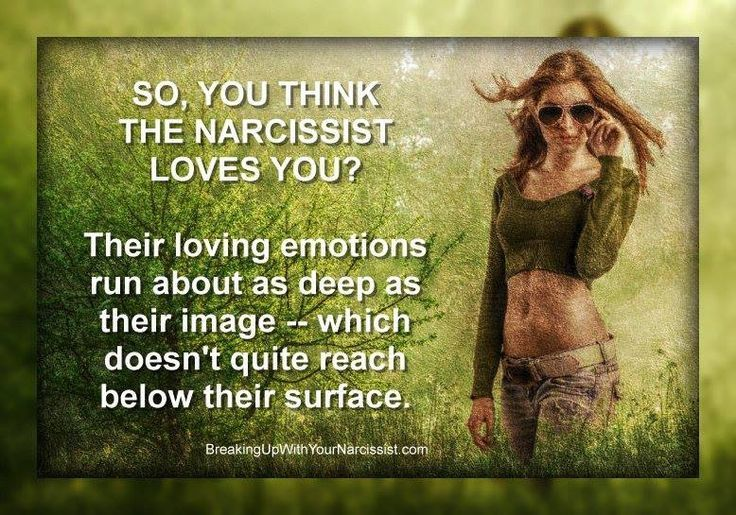 Narcissistic Abuse   Pinned by Narcissistic Abuse Recovery & Support NARS