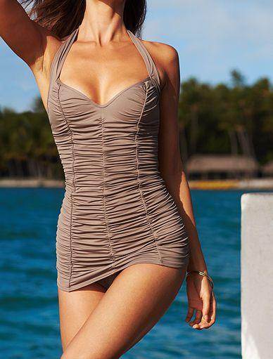 5e25adb37de61 Swimsuits, Bikinis & Bathing Suits for Women - Womens Swimwear - Macys