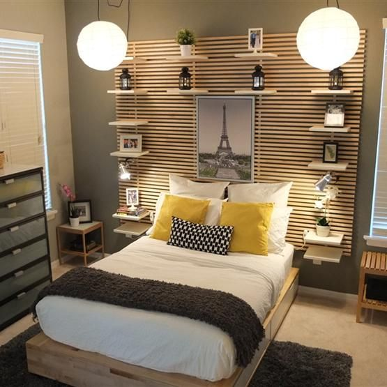 Ikea Usa On Twitter Bedroom Decor Cozy Cozy Master Bedroom Small Room Bedroom