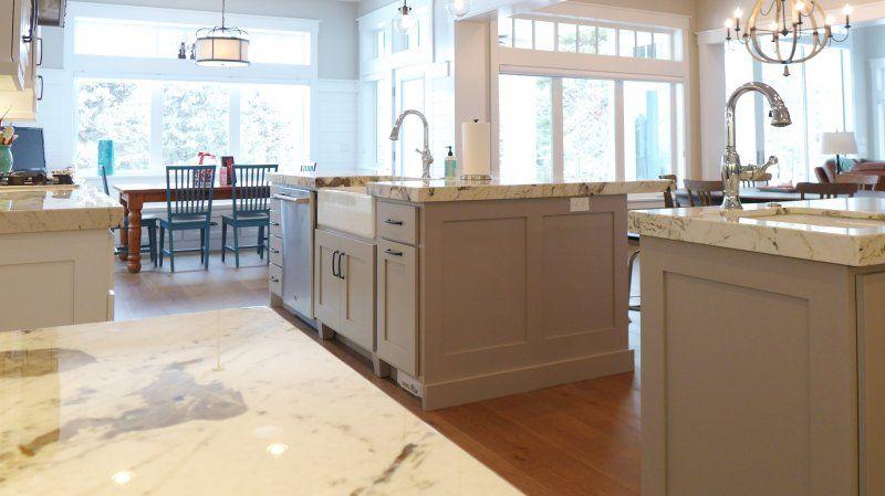 granite countertops salt lake city kitchen countertops beautiful white kitchen with alpine white granite countertops accent interiors salt lake city