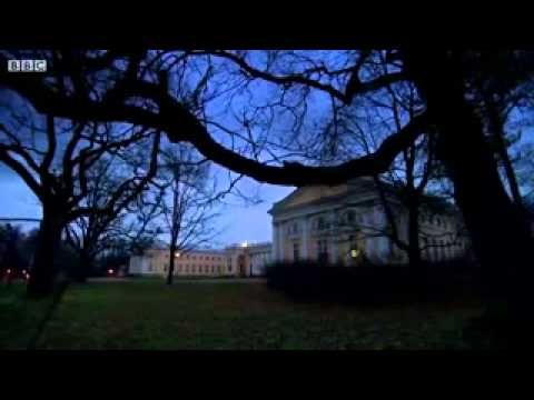 Russia's Lost Princesses Episode 2 The World Turned Upside Down BBC Documentary 2014 - YouTube