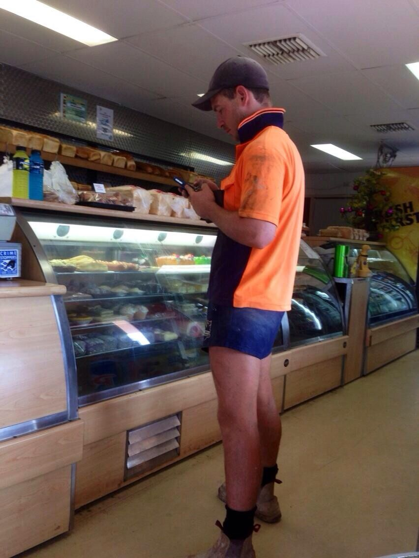 from Jonah gay tradies
