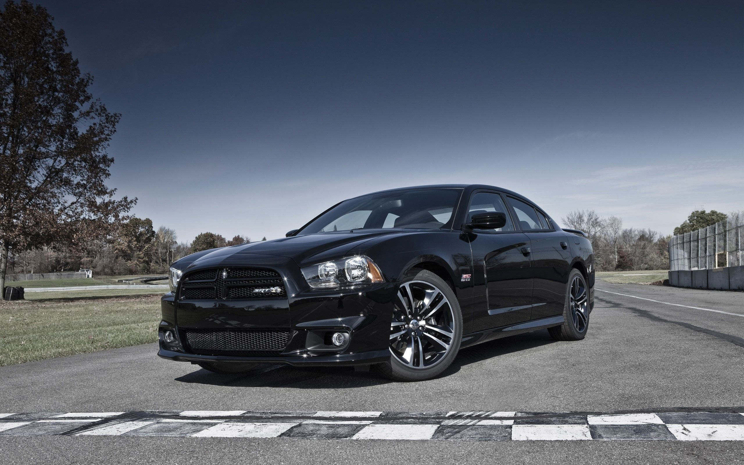 wallpaper images dodge charger srt Hastings Round 2017 03 18