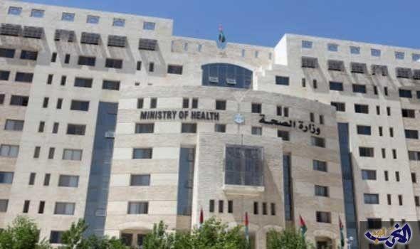 وفاة 11 رضيعًا جراء حريق شبَّ داخل…: ذكرت وزارة الصحة العراقية، أن 11 رضيعًا على الأقل، لقوا حتفهم الليلة الماضية جراء حريق اندلع خلال…