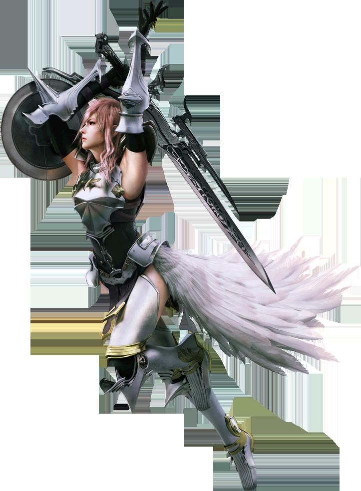 Lightning Final Fantasy Xiii Lightning Final Fantasy Final Fantasy Girls Final Fantasy Cosplay