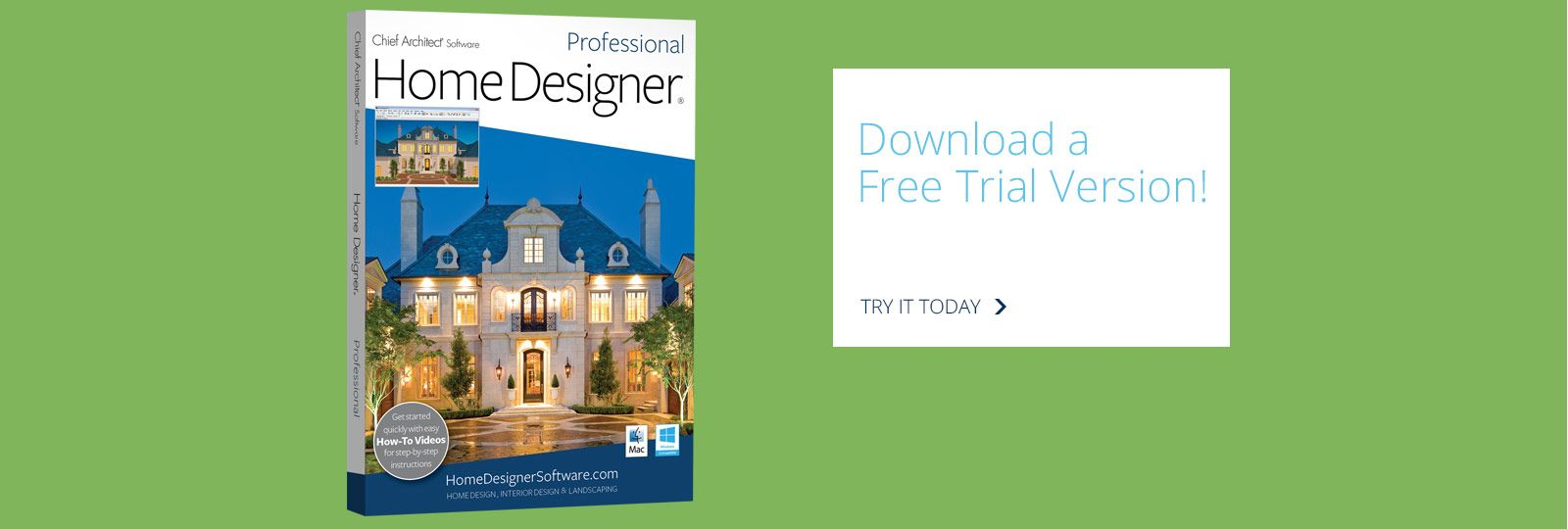 Home Design Software Free Trial For Mac And Pc Home Design Software Home Design Software Free Interior Design Software