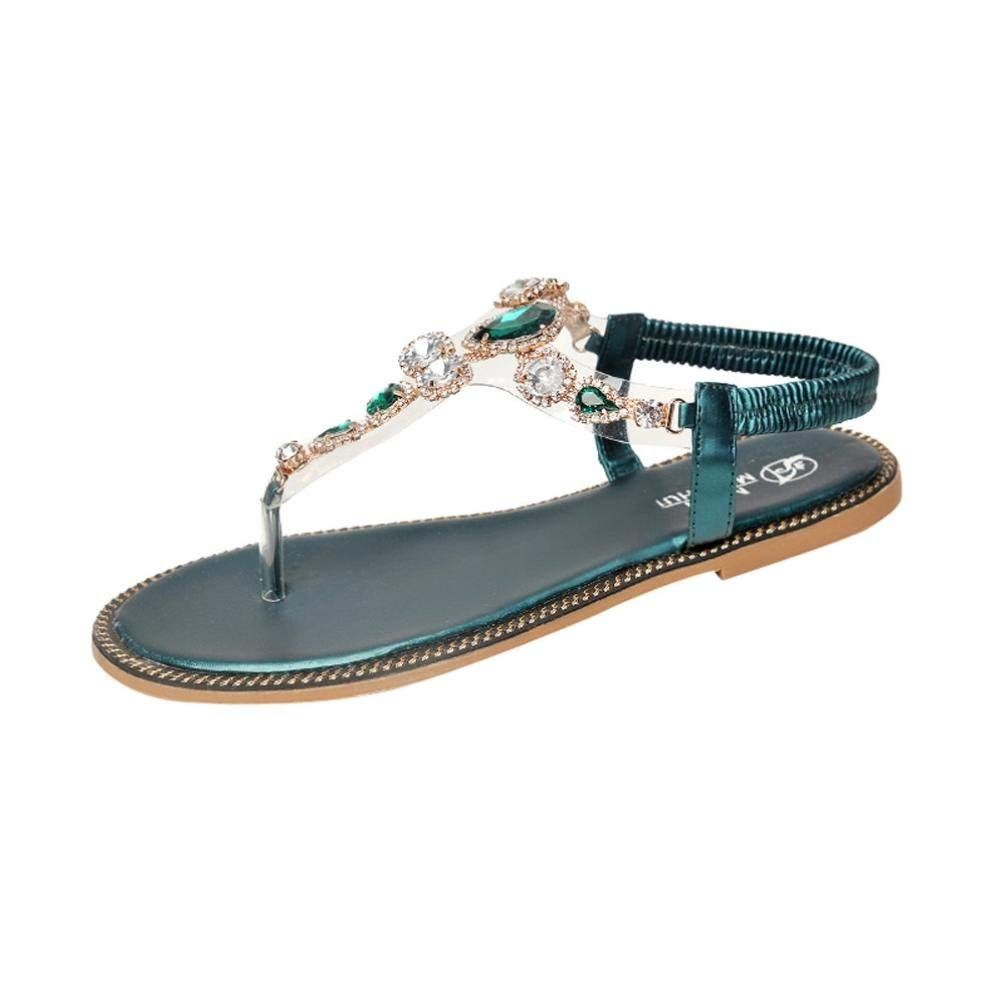 3d655a4076653 Sandals for Womens