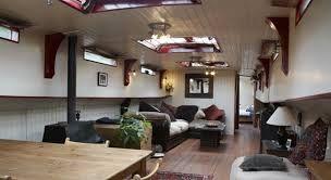 Image result for dutch barge boats