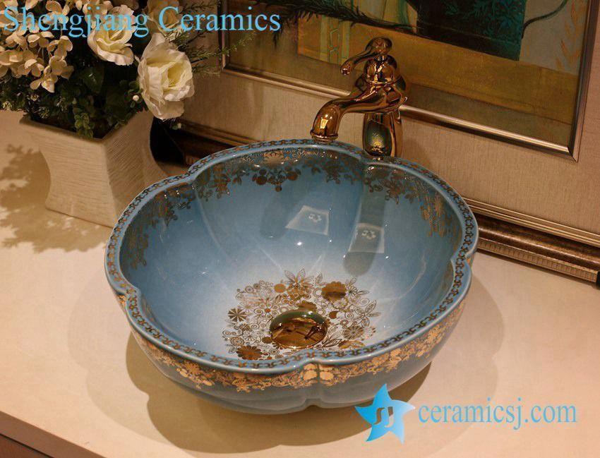 Lauren Drain, Sink Drainer - White Sink, Drain Cleaner Diy ...