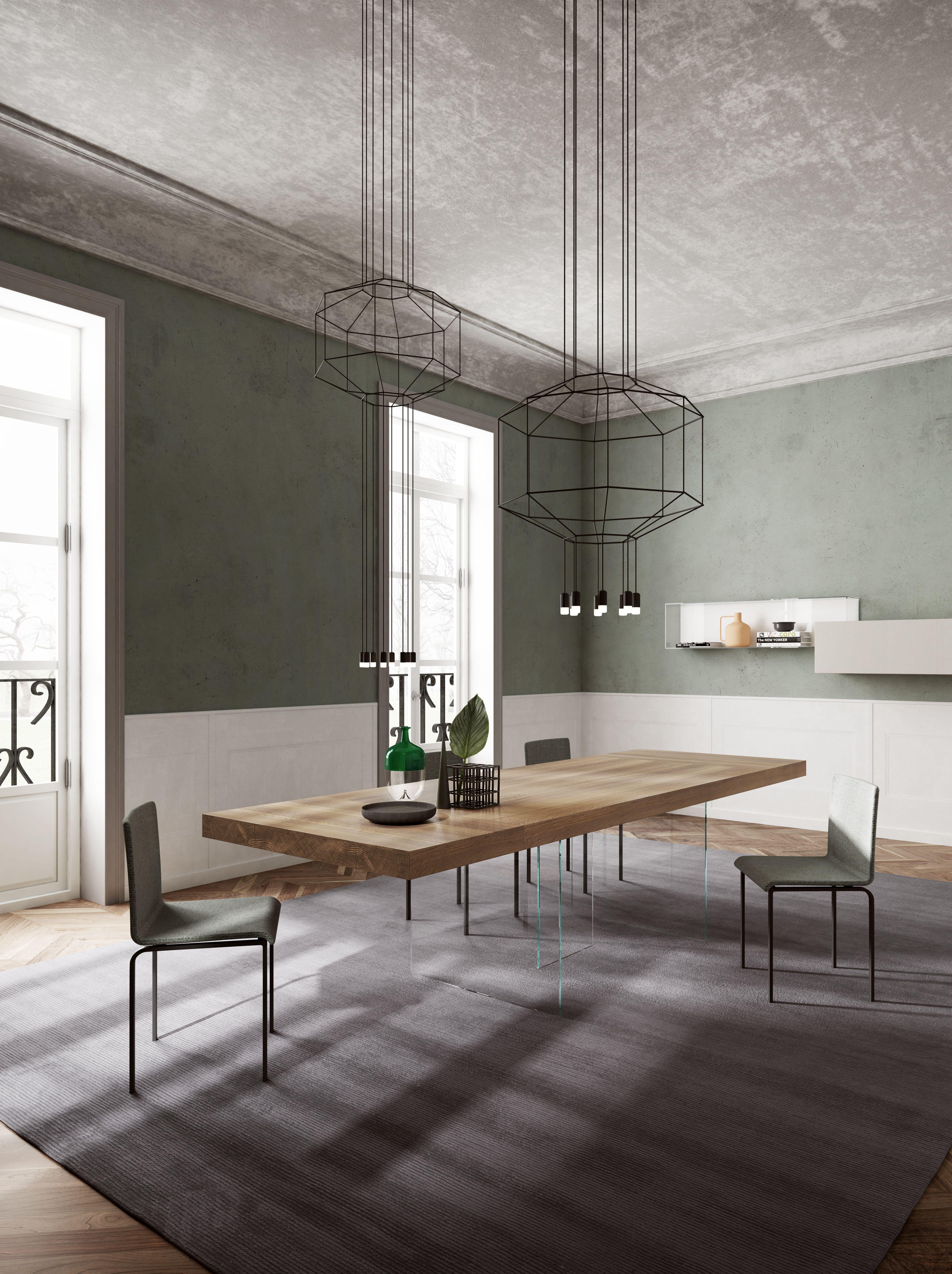 Tavolini Da Salotto Lago archè agency for lago —   idee per interni, idee per