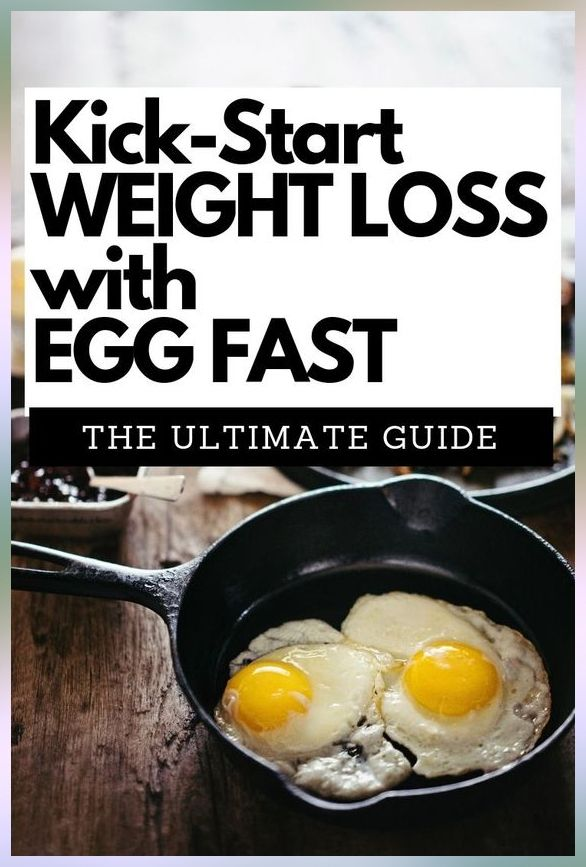 BOILED EGG DIET LOSE 12 POUNDS IN JUST 2 WEEKS