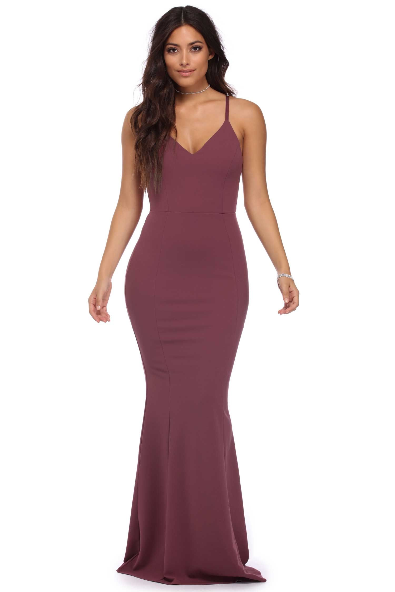 Windsor Party Dresses