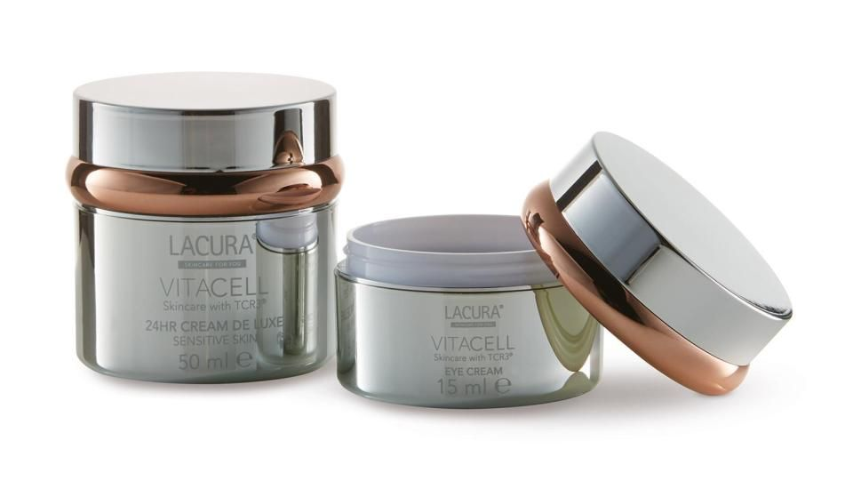 Top 10 Most Expensive Face Creams In The World For 2017 Face Cosmetics Is The A Wide Industry That Is And Will Face Cream Faces Cosmetics Moisturizer Cream