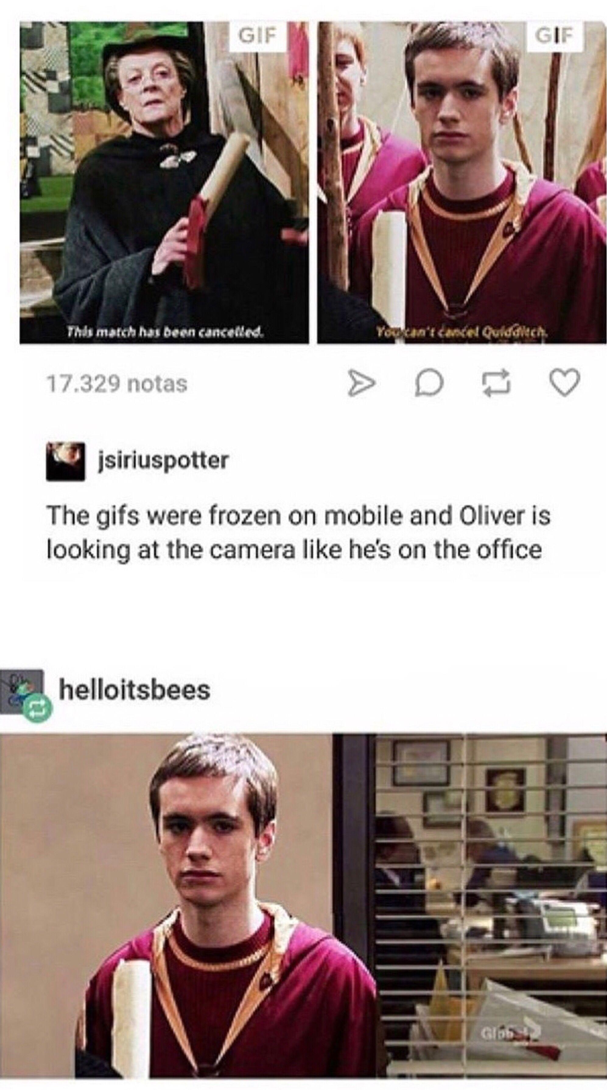 Pin On Harry Potter Jokes Memes
