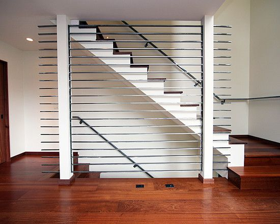 Stacked Stairs Design Ideas Pictures Remodel And Decor Stairs Design Staircase Design Interior Stairs