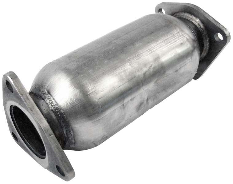 Brand Walker Part Number Acutl 16447 Category Catalytic Converter Price 98 64 2years Warranty