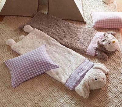 Bolsas Para Dormir O Sleeping Bags Para Ni 241 Os Muy