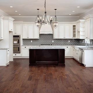 Image Result For Agreeable Gray Kitchen In 2020 Kitchen